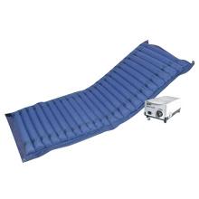 Colchón térmico para cama de hospital