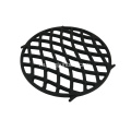 Gourmet BBQ System Sear Grate Replace