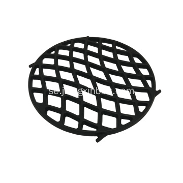 Gourmet BBQ System Sear Grate Replacement