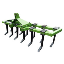 Agricultural Machinery Subsoiler Farm Tractor Subsoiler for Sale