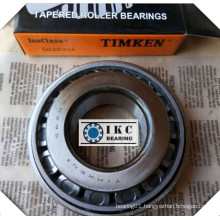 Auto Bearing, Truck Bearing, Wheel Hub Bearing 562830A, 562830 a