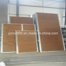 (JF-A-L003) Cooling System for Layer Broiler Pullet Chicken Farm