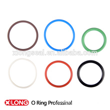 New design high grade sealing o rings for auto engines