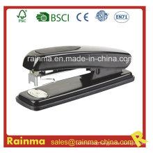 School Supplier Sheet Metal Stapler, Full Strip Metal Stapler