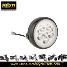 LED Motorcycle Headlight Fits for Titan2000