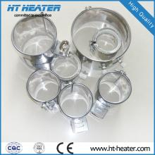Injection Machinery Ceramic Band Heater