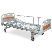 Multifunctional Hospital Bed Equipment Furniture
