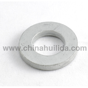 Flat Washer Spring Washer Tooth Washer
