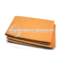 Magic cleaning cloth