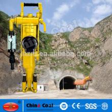 Pneumatischer Felsen-Bohrer YT29A mit 6m bohrender Tiefe