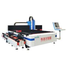 Laser Cutting Machine Aliexpress