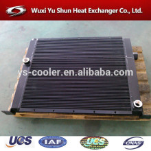 Kundenspezifischer Wassertank Kühler Kühler