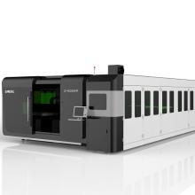 XL3015GAR Fiber Laser Tube cutter