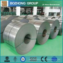 304/316 2b / Ba Горячекатаная нержавеющая сталь