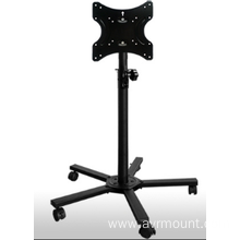 monitor stand for display up to 32 inch