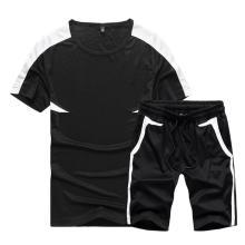 Survêtement Sport Dry Dry 2pcs Homme
