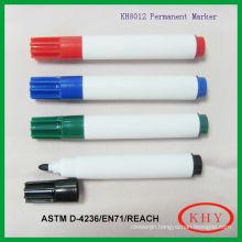 Non-toxic Permanent Marker Pen