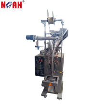 HDK240 Lab Powder Bag Packing Machine