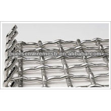 hot sales Crimped Wire Mesh