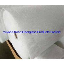Fiberglass Sandwich Fabric with PP Core Mat 450/250/450