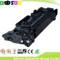 Nuevo cartucho de tóner compatible CF226A para HP M426 / 426fdn / M402n / 402dw