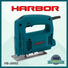 Hb-Js002 Puerto 2016 vendiendo caliente Jig Saw Saw Blade Sharpeners