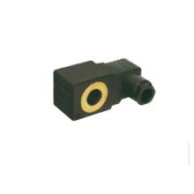 Bobina de válvula solenoide para serie Pk