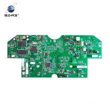 Automatic PCB Assembly Manufacturer