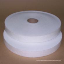Tapete de fibra de tecido de fibra de vidro