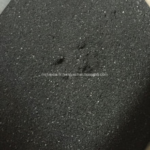 Sulfur Dye Sulfur Black Pour Jeans