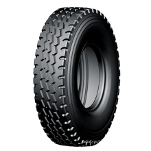 Buy Passenger Car Tyre Size R13 R14 R15 R16 R17 R18 R19 R20 R21 R22