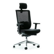 Nouvelle chaise de bureau de président de conception pour le patron ou le directeur