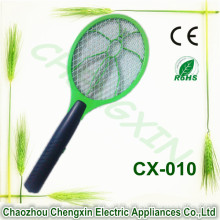 Battery Operated Outdoor Insect Killing Swatter
