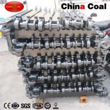 Djb1000/300 подземных опорные металлические балки крыши 1000мм