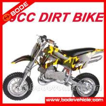 Dirt bike 49CC Pit Bike 49CC mini dirt bike (MC-693)