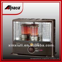 kerosene heater room heater kerosene fan heater