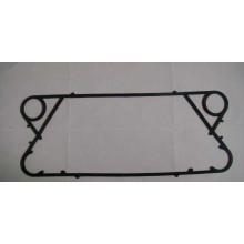 Stainless Steel 316 Plate Gasket Apv N35