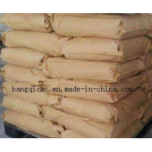 Carboxymethyl Cellulose / CMC MSDS of Oxidized Starch