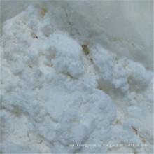 Reducir el picor Dyclonine HCl Anestésico materias primas farmacéuticas