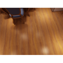 High quality 12mm HDF AC4 laminate flooring