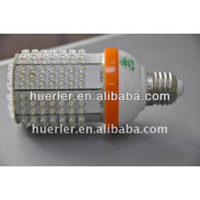 10w led bulbs equal 100w incandescent