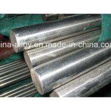 Inconel 718 round bar UNS N07718 ASTM B637