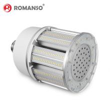 Good Quality LED Corn Bulb E27 E40 COB Light 30W 40W 50W 100w 120W IP65 Waterproof Corn LED Lamp Bulb Light
