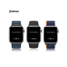 Недорогие умные часы купить онлайн