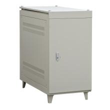 AC Power Conditioner для телекоммуникационных