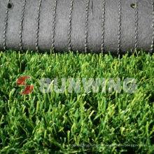 Горячая Продажа! ЧП футбольное поле с искусственным покрытием с резиновой гранулы заполнений