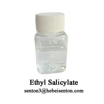 良質およびよい価格サリチル酸エチル