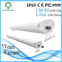 4FT de alta calidad para aparcar superventas LED Tri-Proof Light