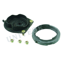 BC1D-28-390B rubber mounting