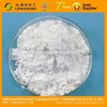 Pentahydrate Sodium metasilicate